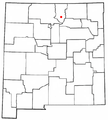NMMap-doton-Ranchos-de-Taos.PNG