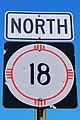 NM 18 Sign (31413863776).jpg