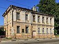 NN BolPecherskaya Street 08-2016 img3.jpg