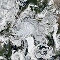 NOAA-20 2021-08-31.jpg