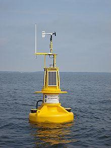 chesapeake bay interpretive buoy system wikipedia