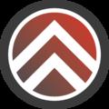 NPC Logo-Circle.png