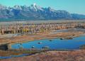 NRCSWY92007 - Wyoming (6939)(NRCS Photo Gallery).tif