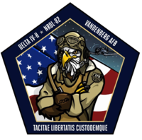 NROL-82 Mission Patch.png