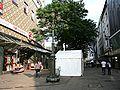 NRWTag W Elberfeld 01 ies.jpg