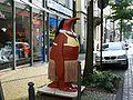 NRWTag W Friedrich-Ebert-Straße 02 ies.jpg