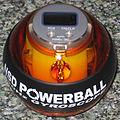 NSDPowerBall.jpg