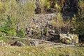 NSG Steinbruch Holzmühle (134).jpg