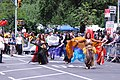 NYC Dance Parade 2011 (5) (5744716786).jpg