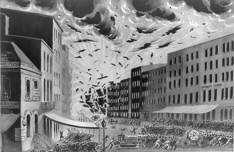 File:NYC Fire 1845 explosion loc.jpg