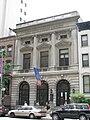 NYPL Yorkville Branch, Manhattan.jpg