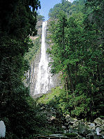 Nachi waterfall 01.jpg