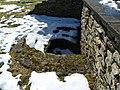 Nadrin-La Villa Gallo-Romaine (4).jpg