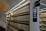 Nagasaki Atomic Bomb Museum Library ac (6).jpg