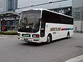 Nagoya Kanko Nikkyu NX-1 Queen-M.jpg