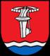 Escudo de armas de Nahe
