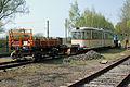 Nahverkehrsmuseum-Rheinbahn-DSC 6470.jpg