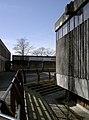 Nailsea library (geograph 2838010).jpg