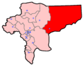 Nain Constituency.png