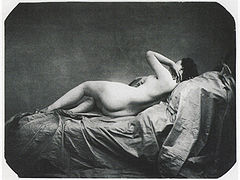 Naked recumbent girl-Auguste Belloc-175.jpg