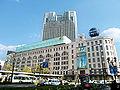 Namba Station.JPG