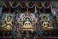 Namrodoling Monastery (Golden Temple) Bylakuppe 6747.JPG
