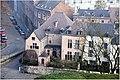 Namur, Belgien 01.jpg