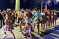 Nantes - Carnaval de nuit 2019 - 46.jpg