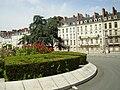 Nantes 2008 PD 59.JPG