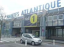 Nantes atlantique.jpg