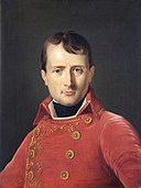 Napoleon-Bonaparte-by-DABOS