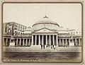 Napoli, Piazza Plebiscito n° 14.jpg