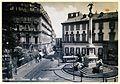 Napoli, Piazza dei Martiri 3.jpg