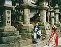 Nara (6172342695).jpg