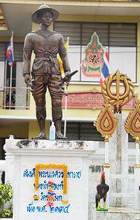 Naresuanwatphamok06.jpg