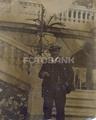 Nariman Narimanov in Genoa 1922.png
