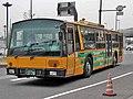 NaritaAirportTransport 503.jpg