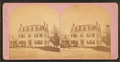 Narragansett House, from Robert N. Dennis collection of stereoscopic views.png