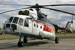 Naryan-Mar United Aviation Squadron Mil Mi-8MTV-1.jpg