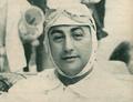 Nascimento Júnior 1936.png