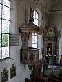 Nassenbeuren - St Vitus Kanzel 3.jpg