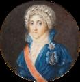 Natalia Saltykova.png