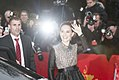 Natalie Portman Berlin 2015 02.jpg