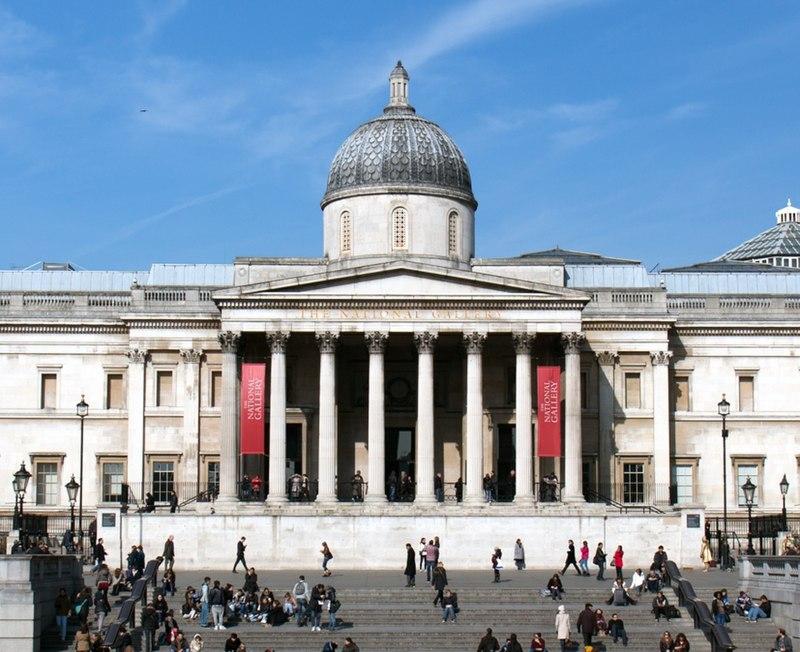 National Gallery London 2013 March crop.jpg