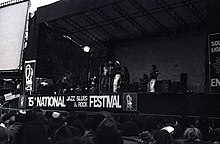 National Jazz and Blues Festival 1975 (Reading) stage.jpg