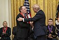 National Medal of Arts and National Humanities Medal Presentations (49101694753).jpg
