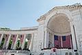 National Memorial Day Observance 2015 150525-D-KC128-061.jpg