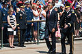 National Memorial Day Observance 2015 150525-D-KC128-128.jpg