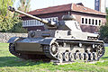 National Museum of Military History, Bulgaria, Sofia 2012 PD 059.jpg