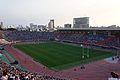 National Olympic Stadium (14335987062).jpg